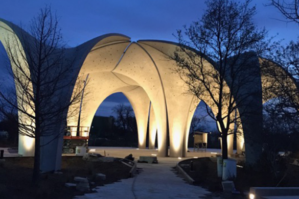 Confluence Park Featured
