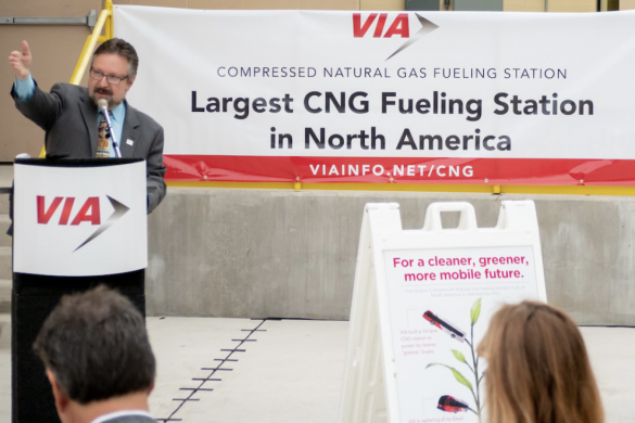 2018_VIA_CNG-Fueling-Station-Dedication-1024x659
