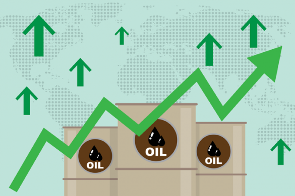 OPEC and World Oil Demand Update