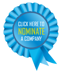 Nominate a Company